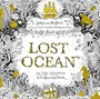 Lost Ocean -