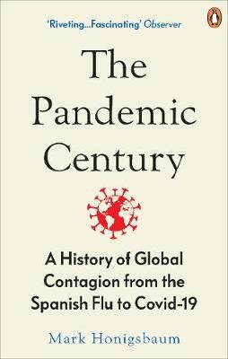 The Pandemic Century - pr_1795277
