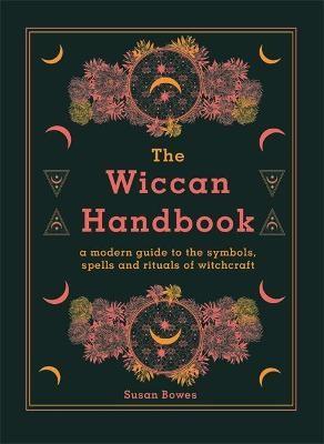 The Wiccan Handbook -