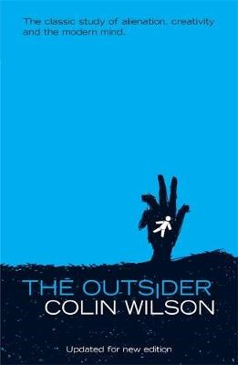 The Outsider - pr_371280