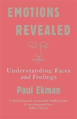 Emotions Revealed -