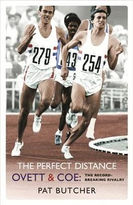The Perfect Distance - pr_125103