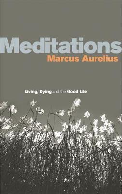 Meditations - pr_287109