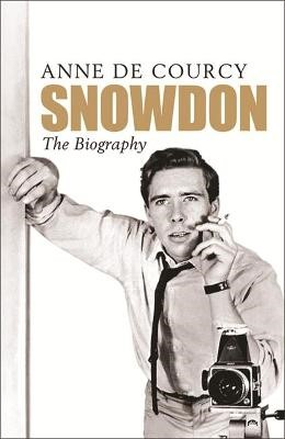 Snowdon -