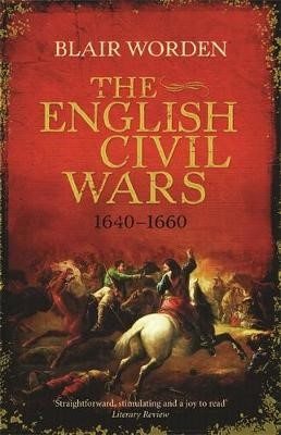 The English Civil Wars -