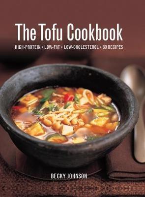 Tofu Cookbook - pr_248816
