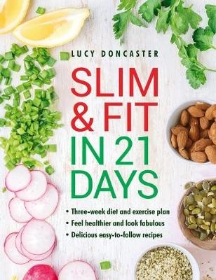 Slim & Fit in 21 Days -