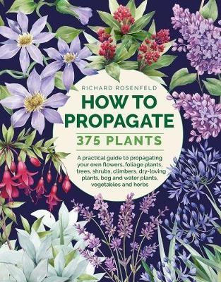 How to Propagate 375 Plants - pr_50844