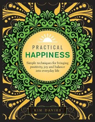 Practical Happiness -