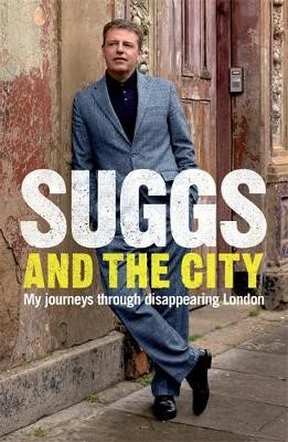 Suggs and the City - pr_171598