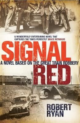 Signal Red -