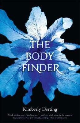 The Body Finder -