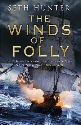 The Winds of Folly -