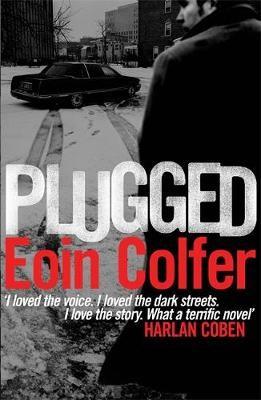 Plugged -