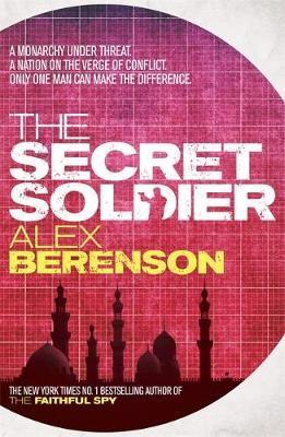The Secret Soldier -