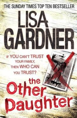 The Other Daughter -