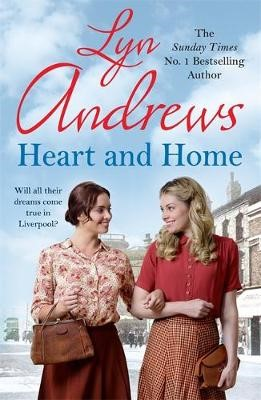 Heart and Home -