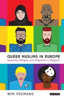 Queer Muslims in Europe -