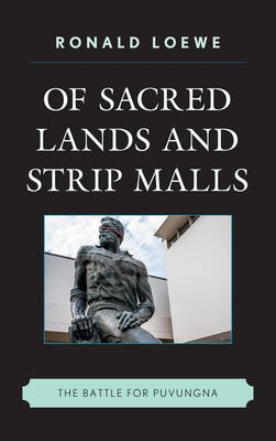 Of Sacred Lands and Strip Malls - pr_293760