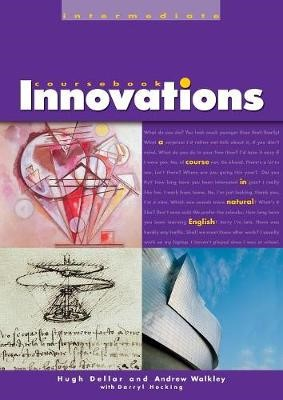 Innovations Intermediate - pr_313903