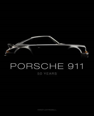 Porsche 911: 50 Years -