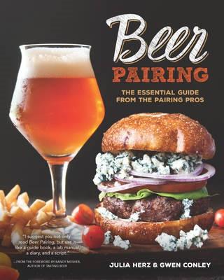 Beer Pairing -