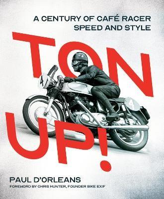 Ton Up! -