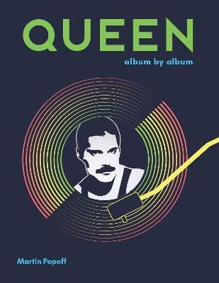 Queen - pr_88432