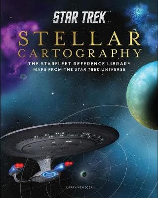 Star Trek: Stellar Cartography - pr_237681