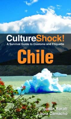 Chile - pr_209347