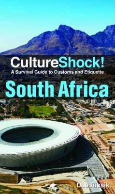South Africa - pr_209899