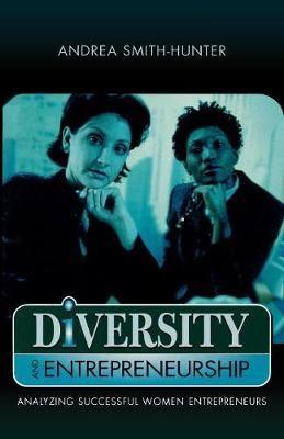 Diversity and Entrepreneurship - pr_294280