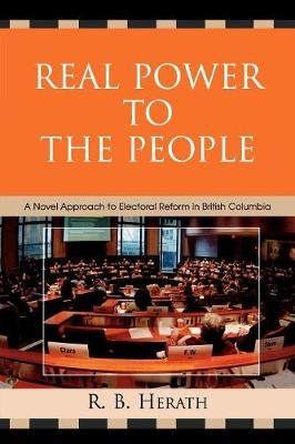 Real Power to the People - pr_294287