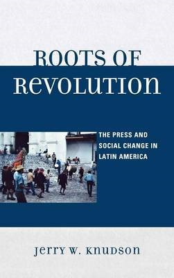 Roots of Revolution - pr_294293
