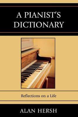 A Pianist's Dictionary - pr_294294