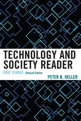 Technology and Society Reader - pr_294331