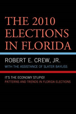 The 2010 Elections in Florida - pr_294317
