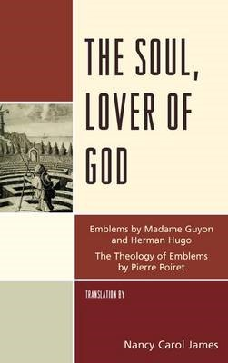 The Soul, Lover of God - pr_294291