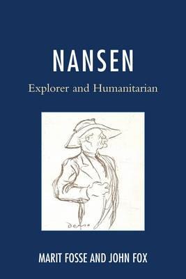 Nansen - pr_294329