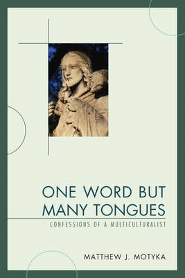One Word but Many Tongues - pr_294358