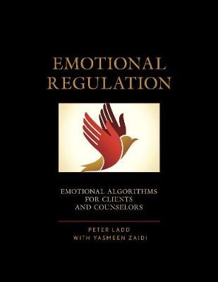 Emotional Regulation - pr_294348