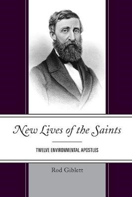New Lives of the Saints - pr_1730758