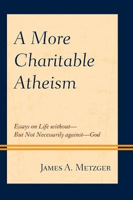 A More Charitable Atheism - pr_411671