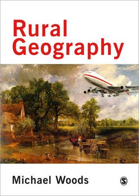Rural Geography -