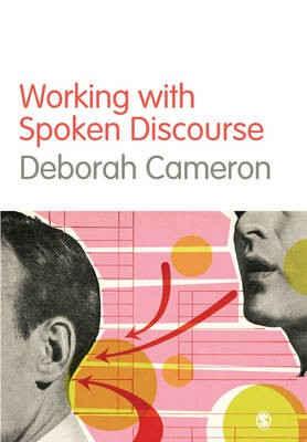 Working with Spoken Discourse -