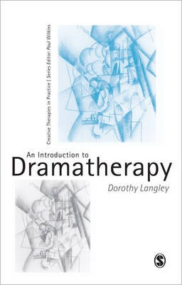 An Introduction to Dramatherapy -