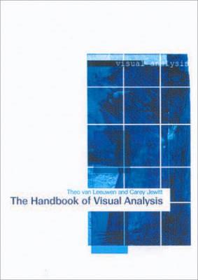 The Handbook of Visual Analysis -
