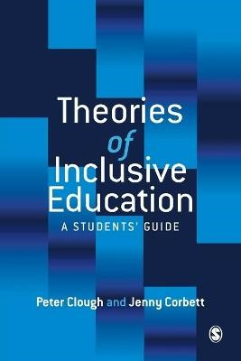 Theories of Inclusive Education -