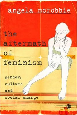 The Aftermath of Feminism -