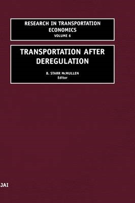 Transportation After Deregulation - pr_306984